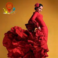 Flamenco-ru