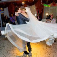 svadebniy-tanec-artmodua.jpg